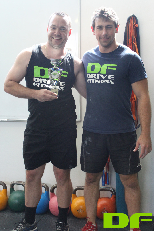 Drive-Fitness-Dead-Lift-Challenge-2013-156.jpg