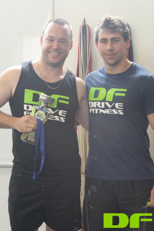 Drive-Fitness-Dead-Lift-Challenge-2013-162.jpg