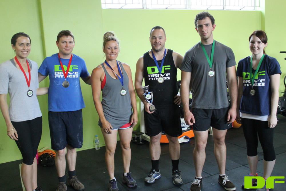 Drive-Fitness-Dead-Lift-Challenge-2013-165.jpg