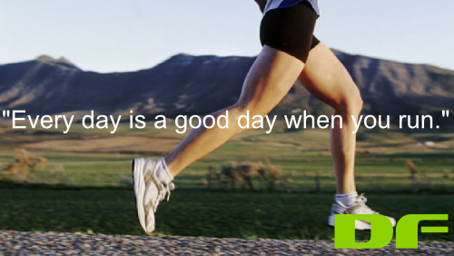 running-motivation-october-2013.png