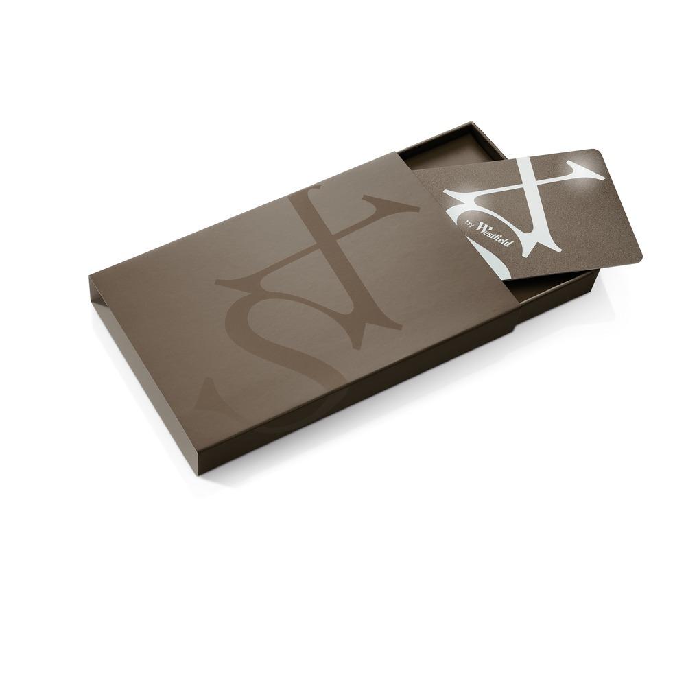 westfield-gift-card.jpg