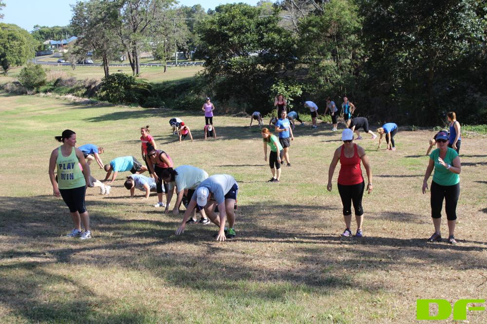 Drive-Fitness-Boot-Camp-Brisbane-1.jpg