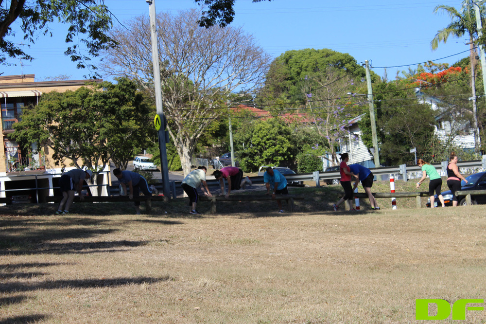 Drive-Fitness-Boot-Camp-Brisbane-3.jpg