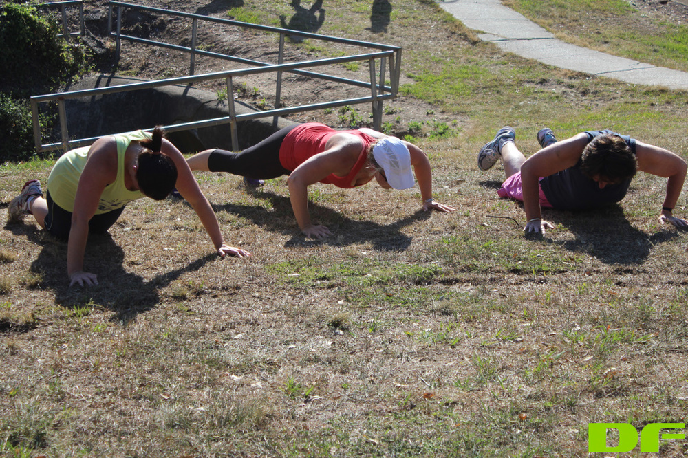 Drive-Fitness-Boot-Camp-Brisbane-4.jpg