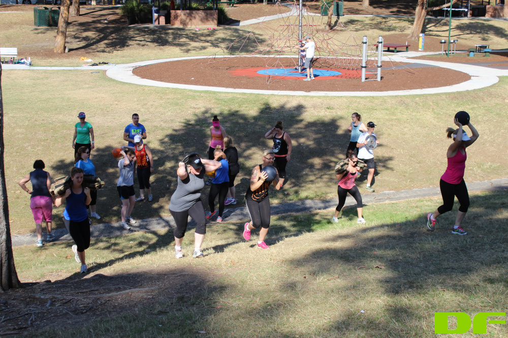Drive-Fitness-Boot-Camp-Brisbane-9.jpg