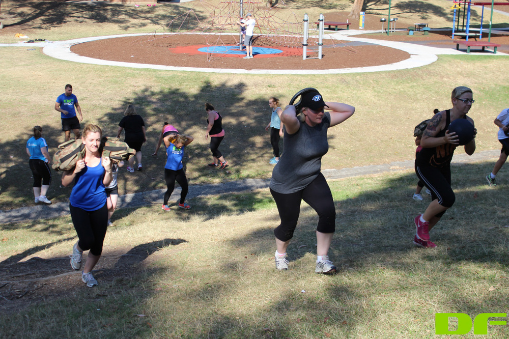 Drive-Fitness-Boot-Camp-Brisbane-10.jpg