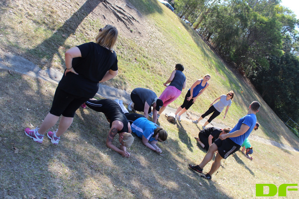 Drive-Fitness-Boot-Camp-Brisbane-12.jpg