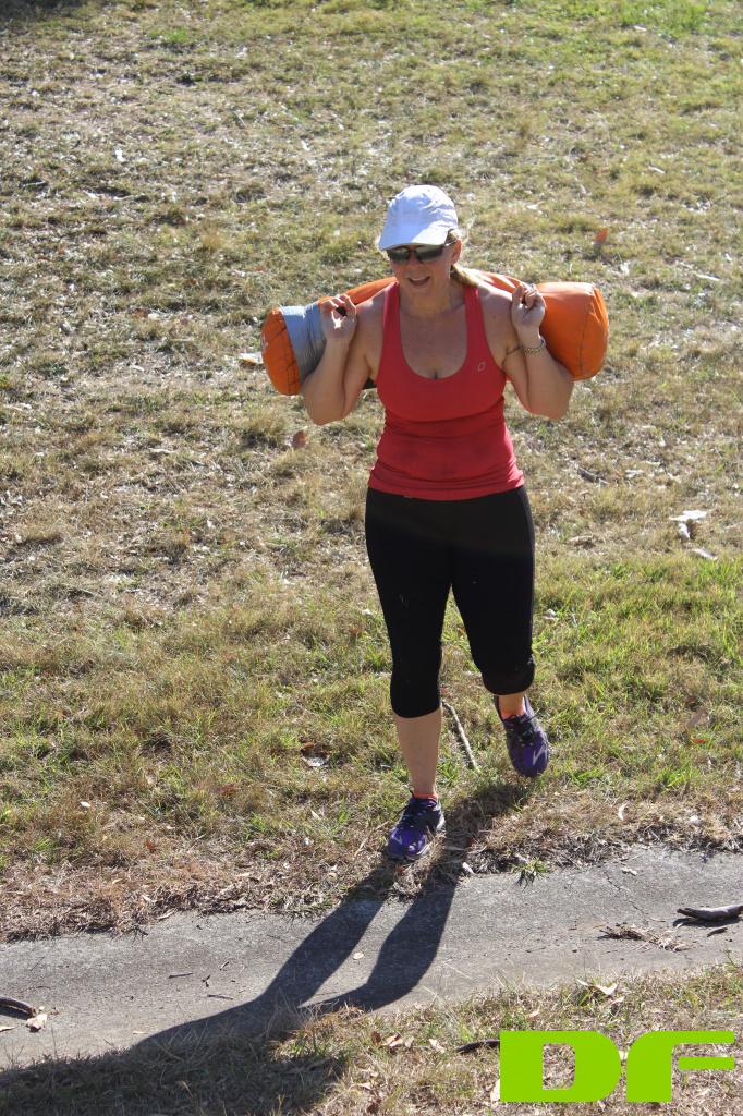 Drive-Fitness-Boot-Camp-Brisbane-13.jpg