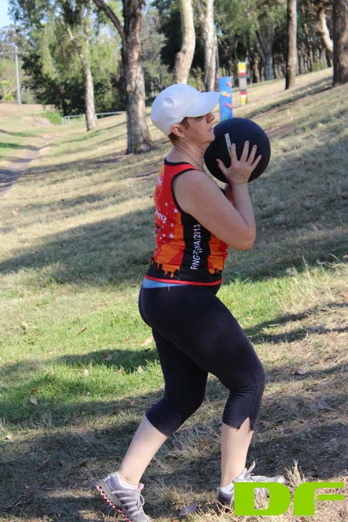 Drive-Fitness-Boot-Camp-Brisbane-20.jpg