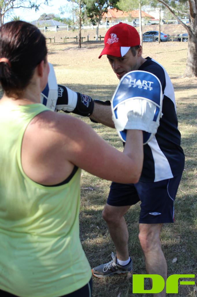 Drive-Fitness-Boot-Camp-Brisbane-23.jpg
