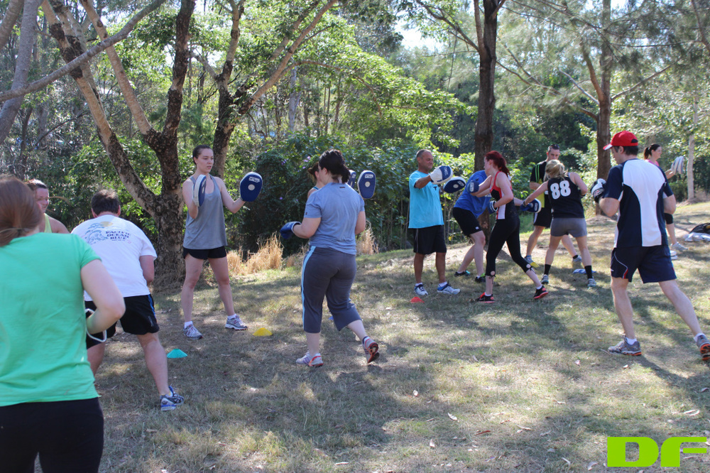 Drive-Fitness-Boot-Camp-Brisbane-28.jpg