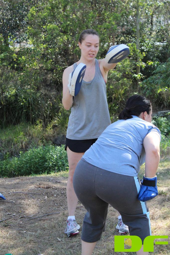 Drive-Fitness-Boot-Camp-Brisbane-27.jpg