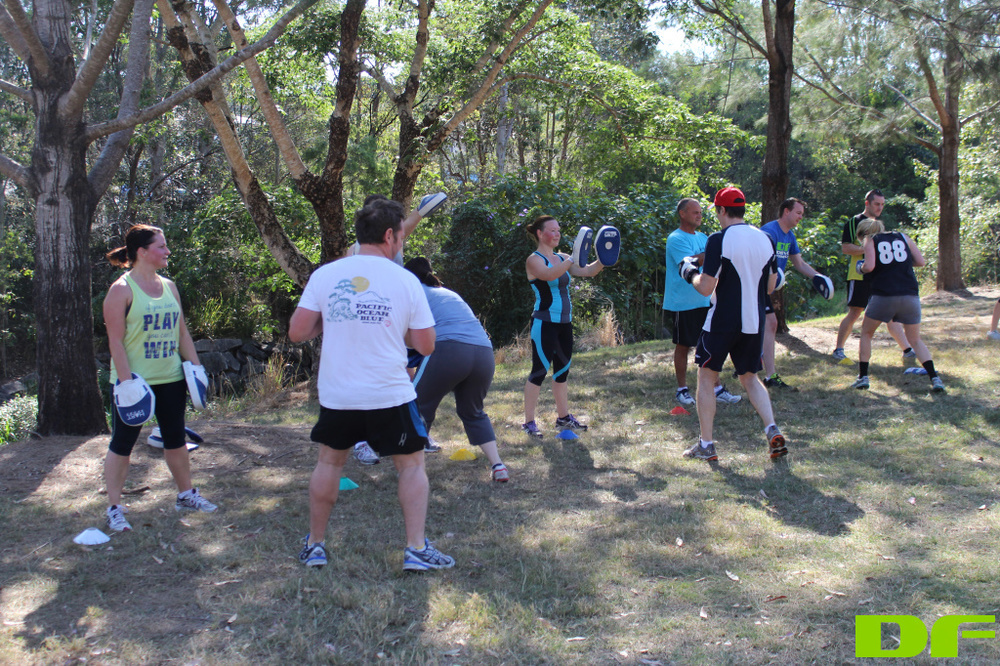Drive-Fitness-Boot-Camp-Brisbane-29.jpg