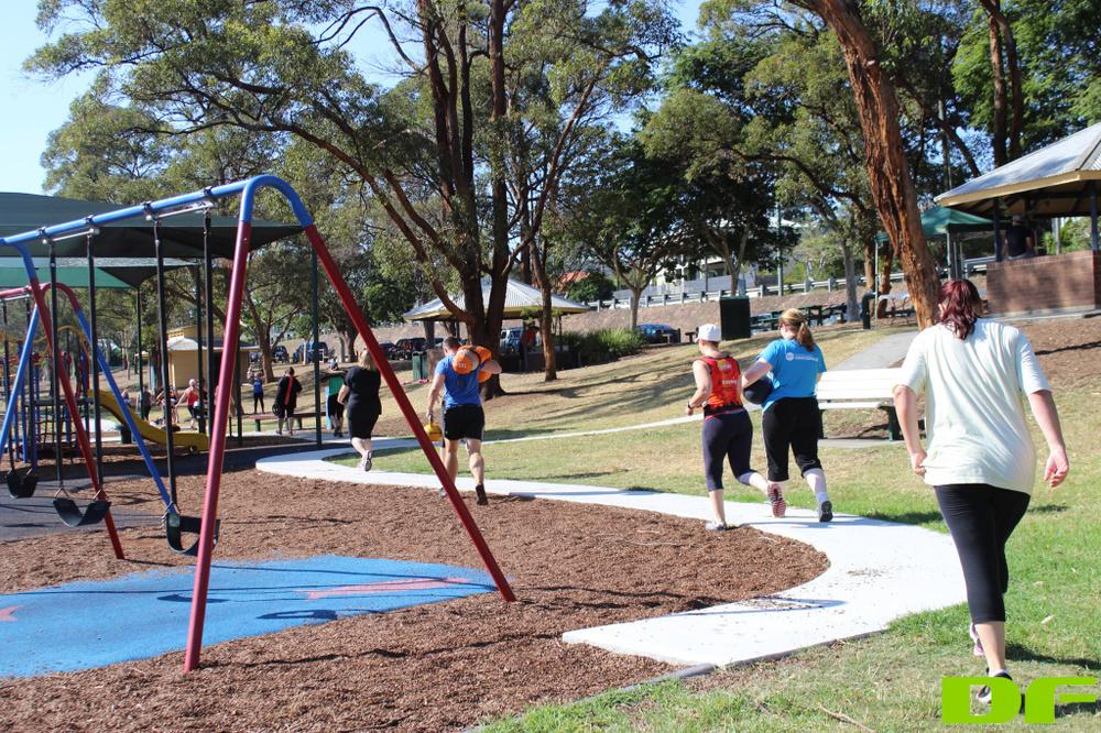 Drive-Fitness-Boot-Camp-Brisbane-34.jpg
