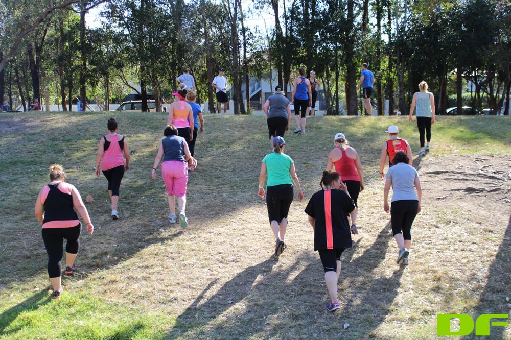 Drive-Fitness-Boot-Camp-Brisbane-36.jpg