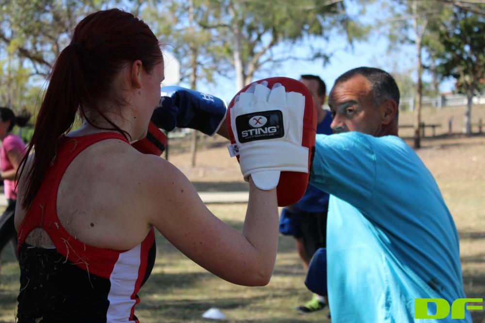 Drive-Fitness-Boot-Camp-Brisbane-46.jpg