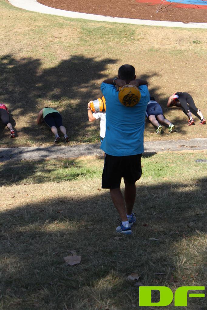 Drive-Fitness-Boot-Camp-Brisbane-54.jpg