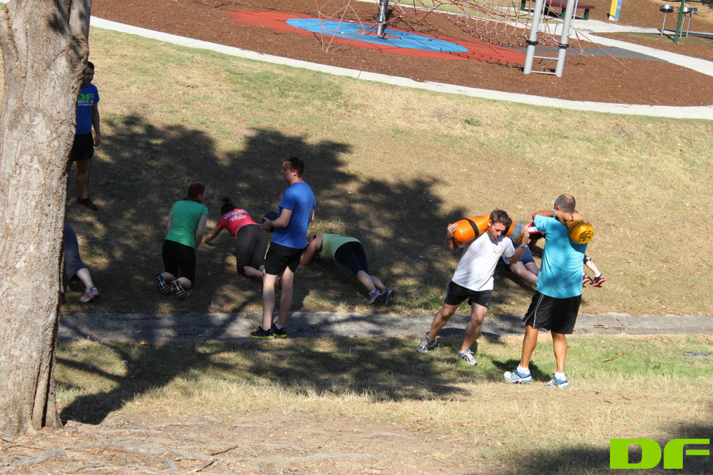 Drive-Fitness-Boot-Camp-Brisbane-56.jpg