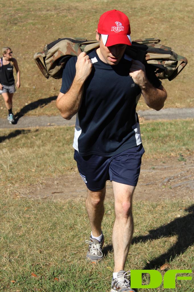 Drive-Fitness-Boot-Camp-Brisbane-57.jpg
