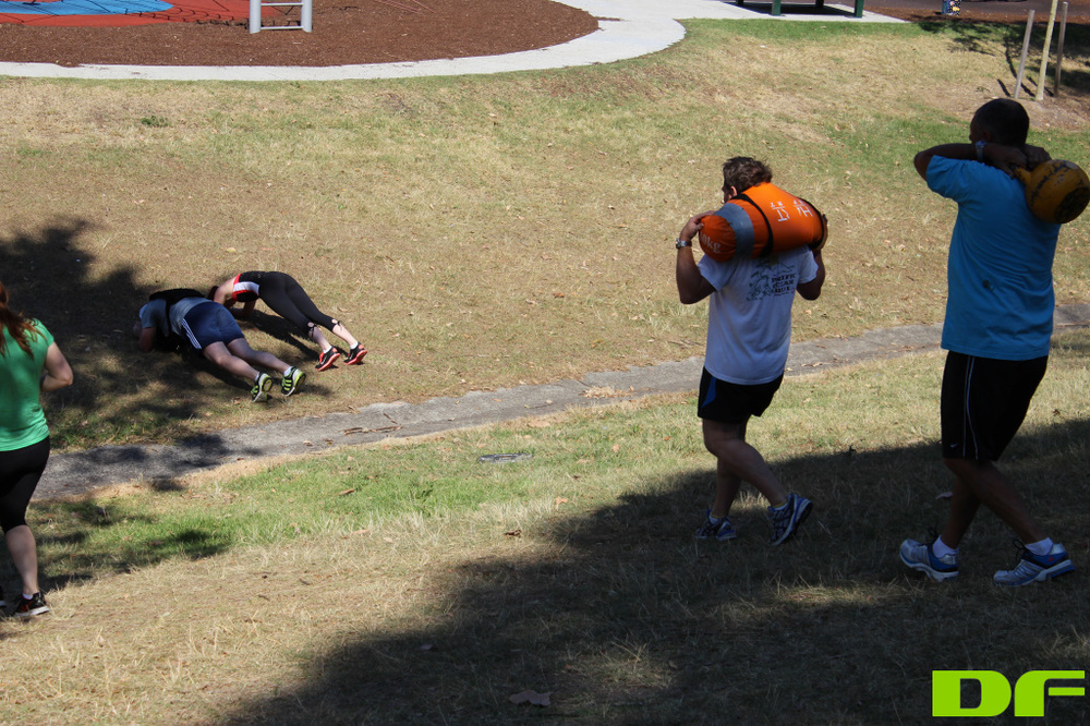 Drive-Fitness-Boot-Camp-Brisbane-58.jpg