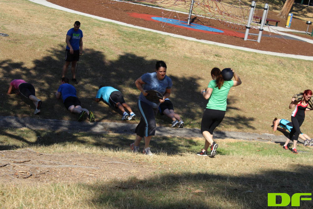 Drive-Fitness-Boot-Camp-Brisbane-62.jpg
