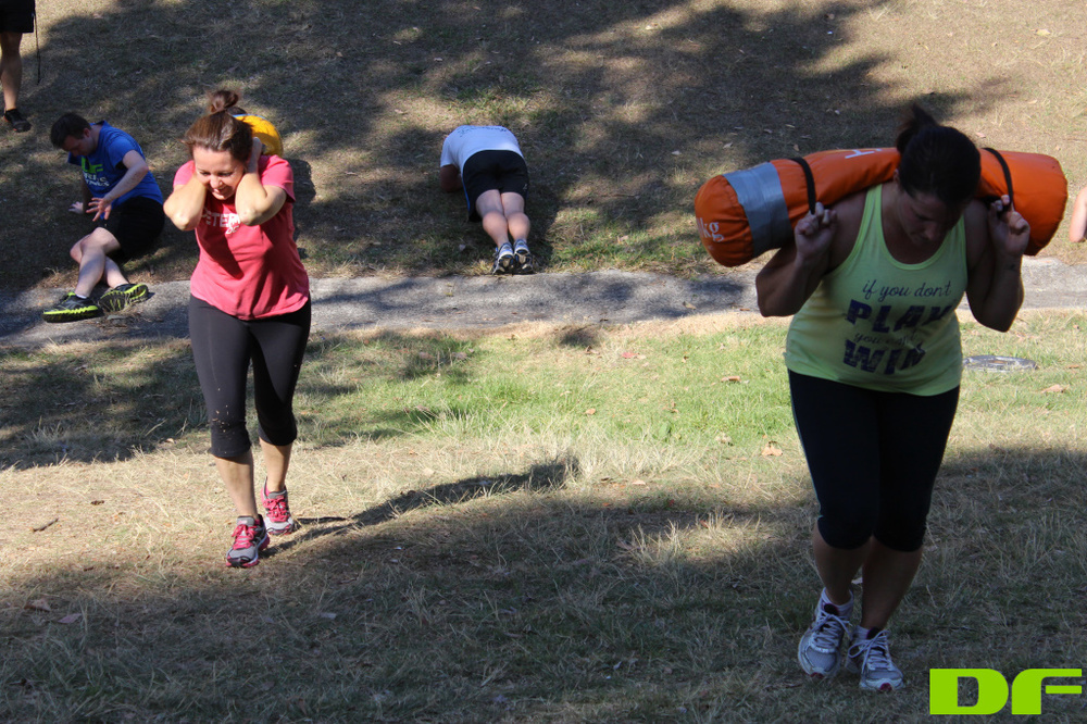 Drive-Fitness-Boot-Camp-Brisbane-68.jpg