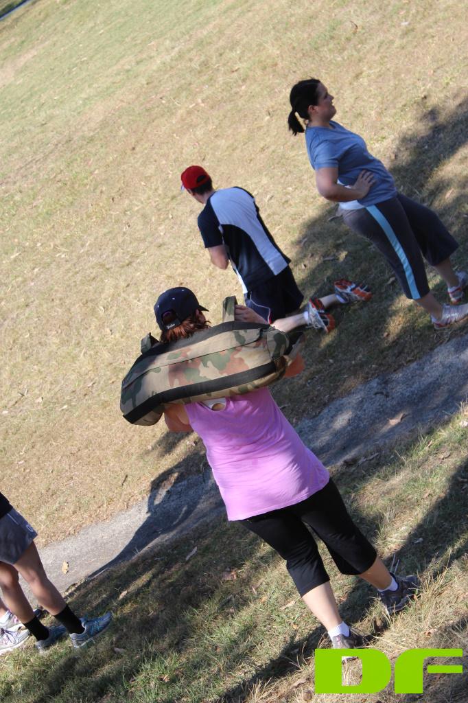 Drive-Fitness-Boot-Camp-Brisbane-70.jpg