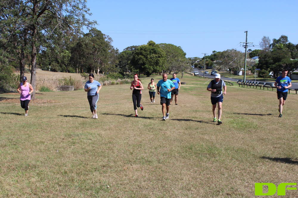 Drive-Fitness-Boot-Camp-Brisbane-72.jpg