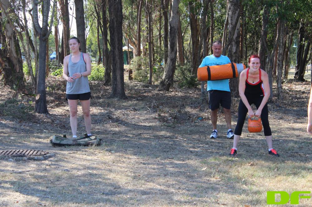 Drive-Fitness-Boot-Camp-Brisbane-73.jpg
