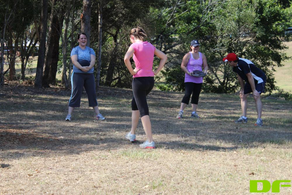 Drive-Fitness-Boot-Camp-Brisbane-74.jpg