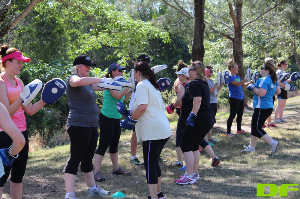 Drive-Fitness-Boot-Camp-Brisbane-76.jpg