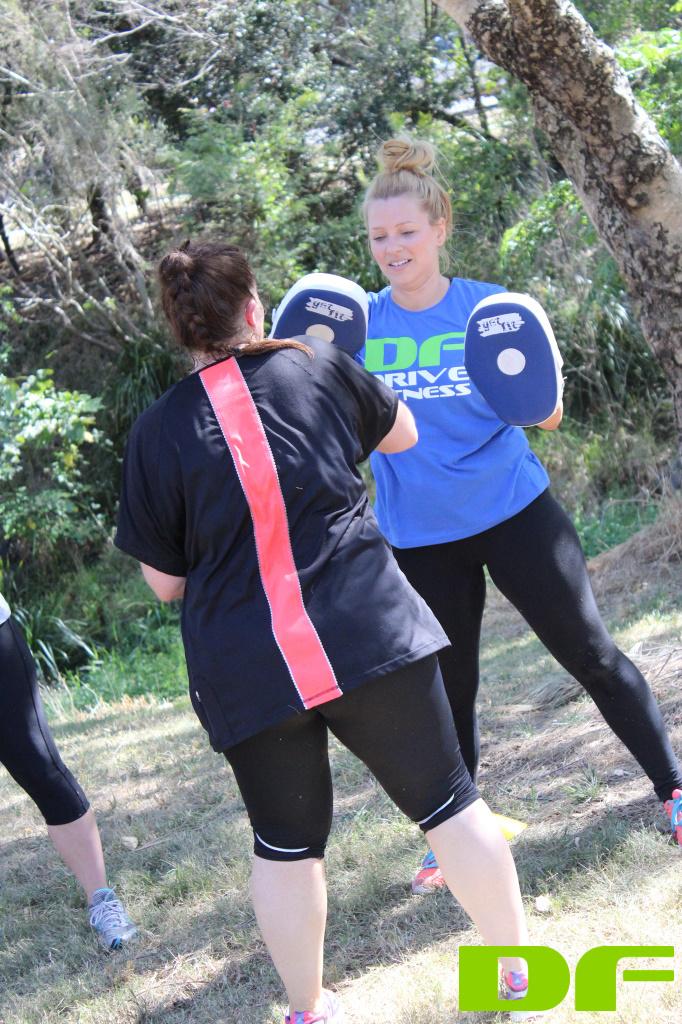Drive-Fitness-Boot-Camp-Brisbane-78.jpg
