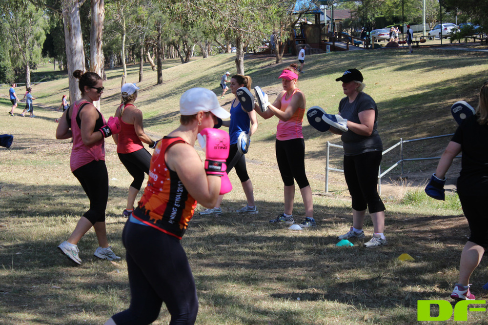 Drive-Fitness-Boot-Camp-Brisbane-81.jpg