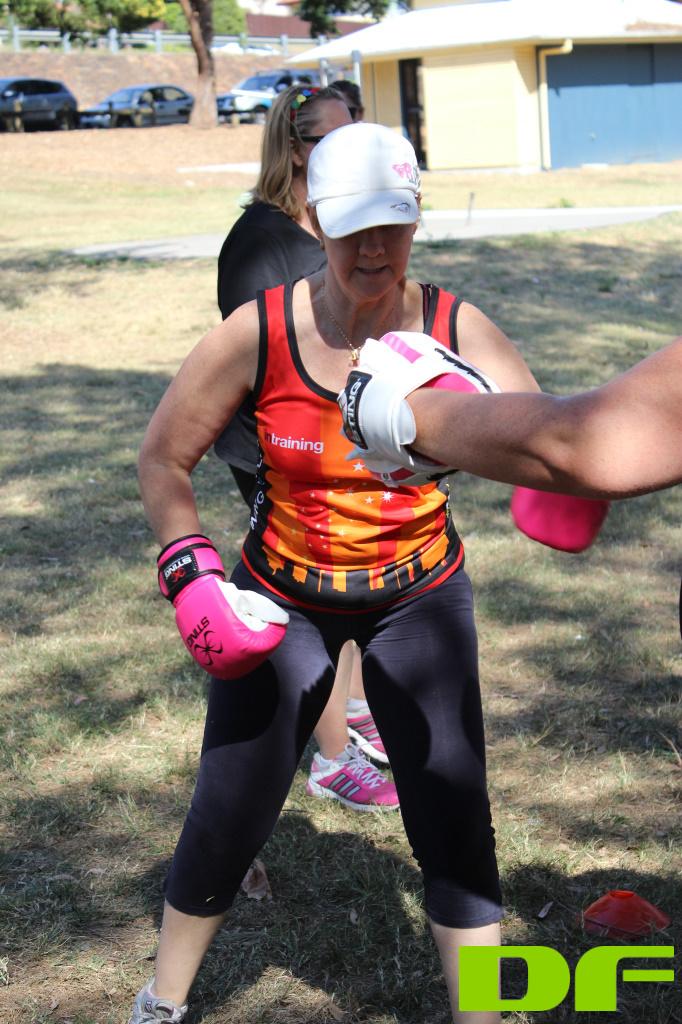 Drive-Fitness-Boot-Camp-Brisbane-84.jpg