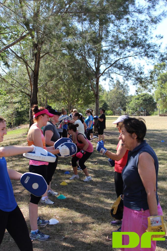 Drive-Fitness-Boot-Camp-Brisbane-88.jpg