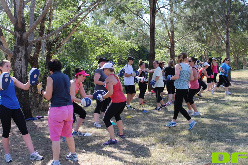 Drive-Fitness-Boot-Camp-Brisbane-89.jpg