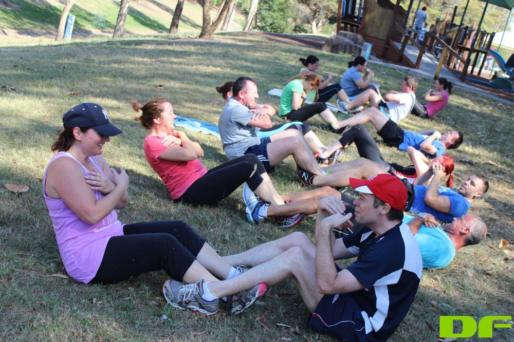 Drive-Fitness-Boot-Camp-Brisbane-92.jpg
