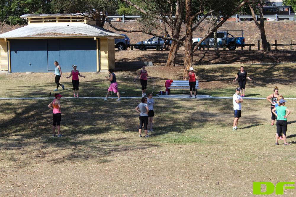 Drive-Fitness-Boot-Camp-Brisbane-96.jpg
