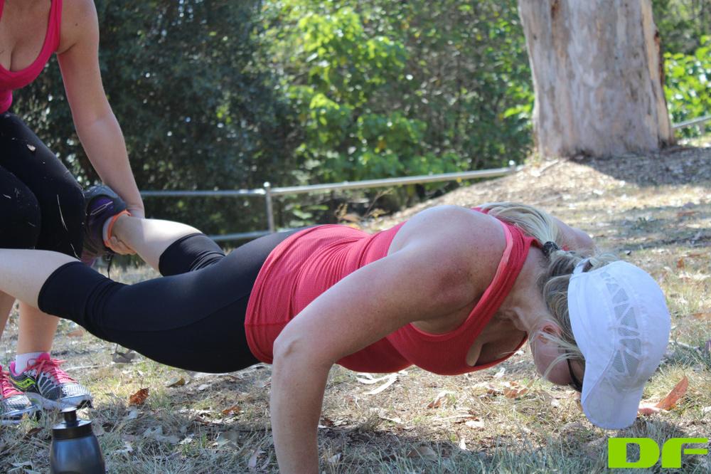 Drive-Fitness-Boot-Camp-Brisbane-105.jpg