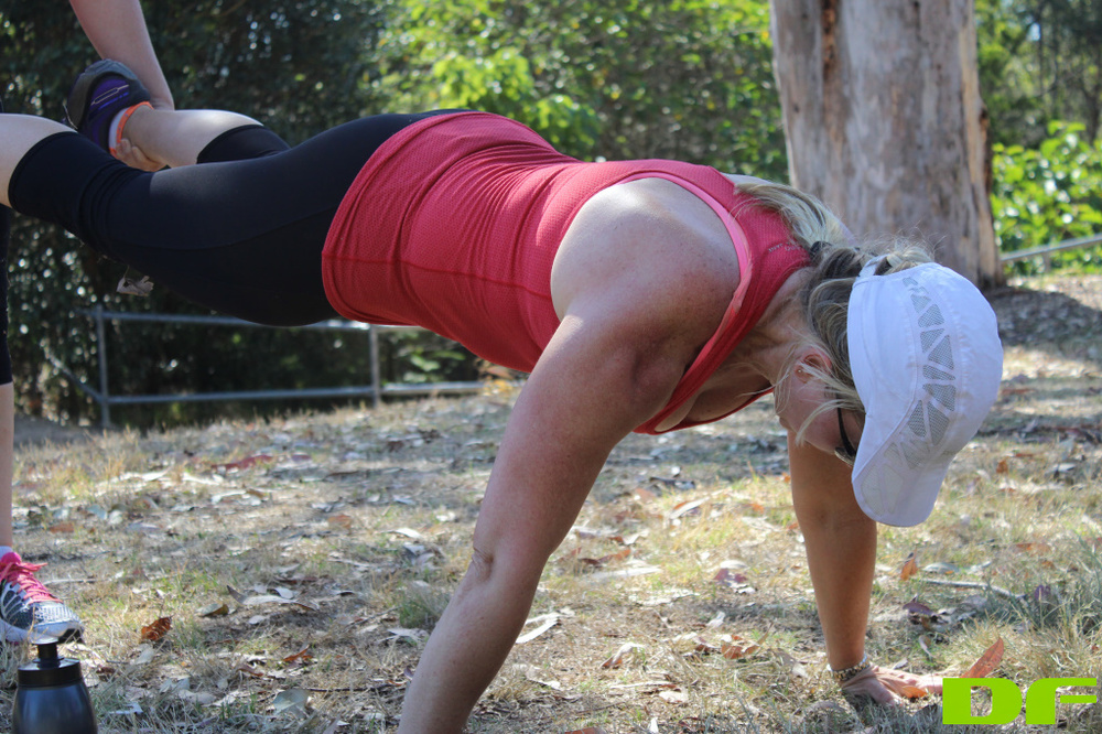 Drive-Fitness-Boot-Camp-Brisbane-106.jpg