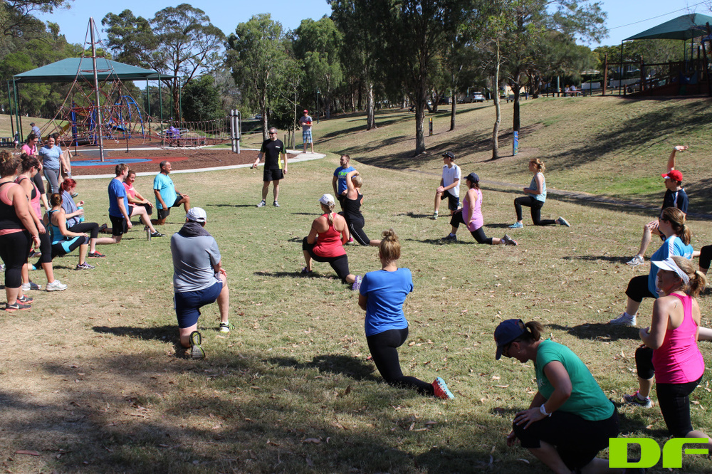 Drive-Fitness-Boot-Camp-Brisbane-107.jpg