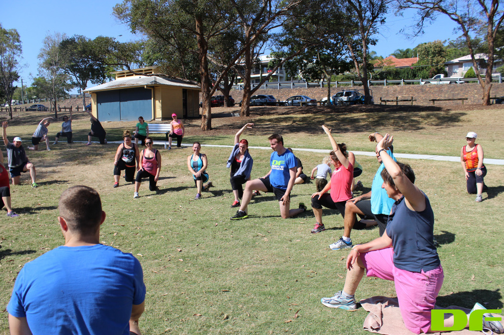 Drive-Fitness-Boot-Camp-Brisbane-110.jpg