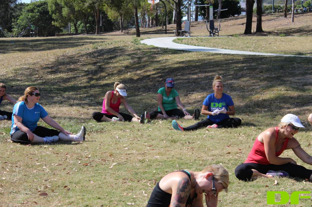 Drive-Fitness-Boot-Camp-Brisbane-111.jpg