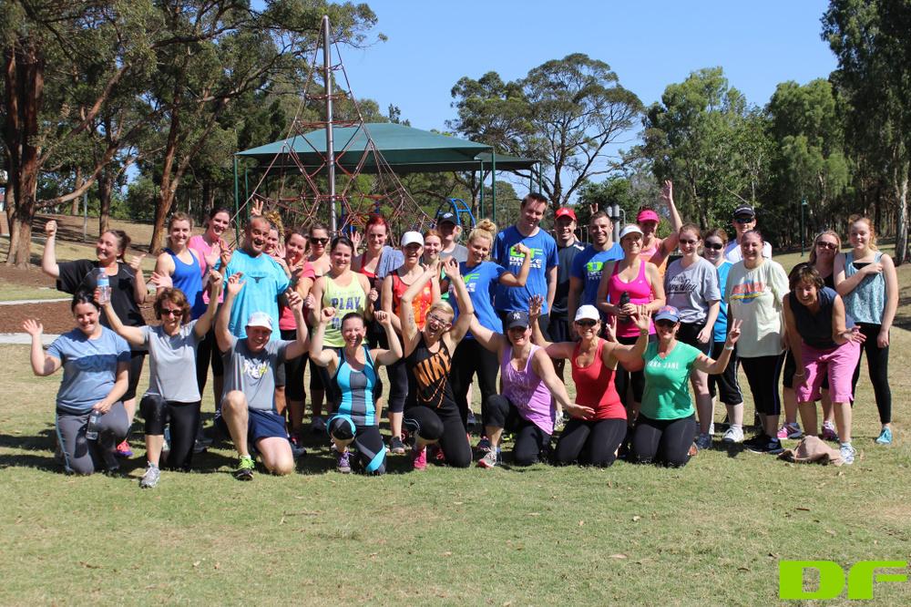 Drive-Fitness-Boot-Camp-Brisbane-114.jpg