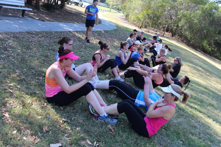 Drive-Fitness-Boot-Camp-Brisbane-100.jpg