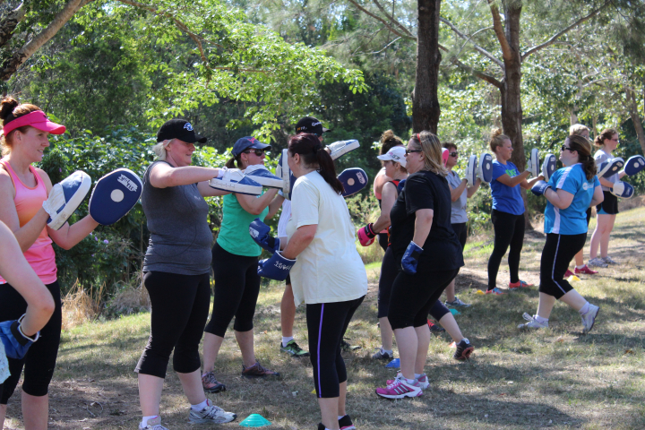 Drive-Fitness-Boot-Camp-Brisbane-104.jpg