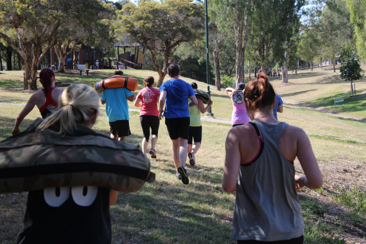 Drive-Fitness-Boot-Camp-Brisbane-101.jpg