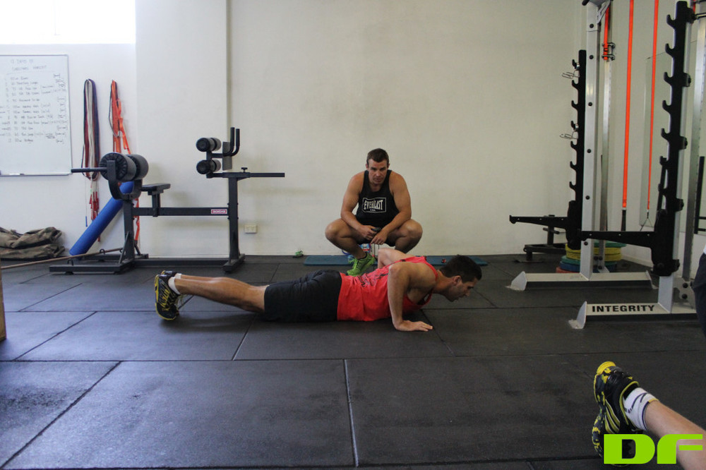 Drive-Fitness-Personal-Trainer-Workout-Brisbane-12.jpg