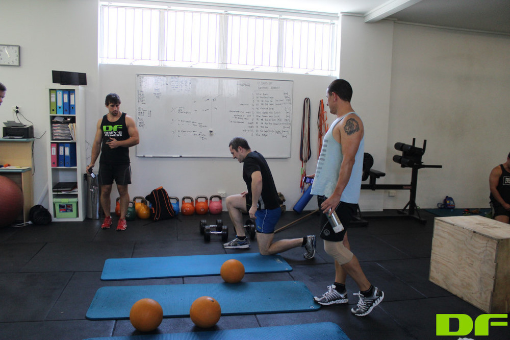 Drive-Fitness-Personal-Trainer-Workout-Brisbane-13.jpg