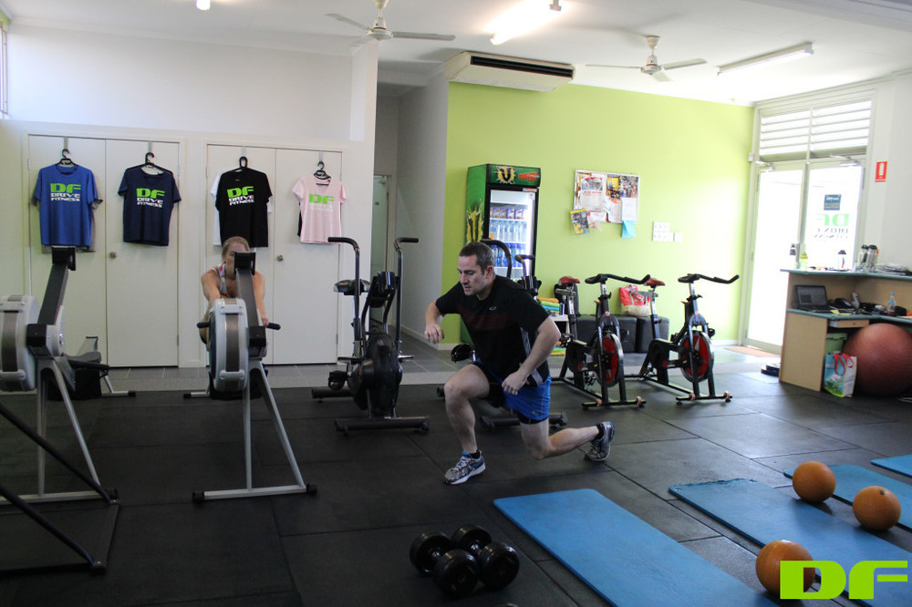 Drive-Fitness-Personal-Trainer-Workout-Brisbane-14.jpg